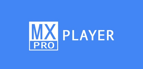 [MX Player Pro v1.8.16 NEON [AC3/DTS